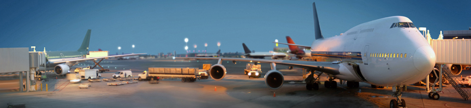 GROUND OPERATIONS MANAGEMENT COURSES
