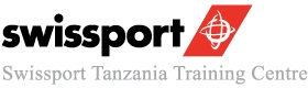 Swissport Tanzania Training Centre